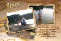 treasure-000-Page-1.jpg