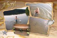 treasure-001-Page-2.jpg