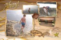 treasure-002-Page-3.jpg