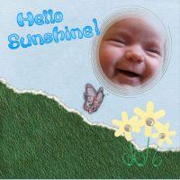 Feature-A-Face-000-Hello-Sunshine.jpg