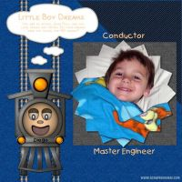 Diego-Train-000-JP-and-Train.jpg
