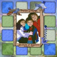 Febraury-2008-_5-003-Three-Kids-Ready-for-Fun.jpg