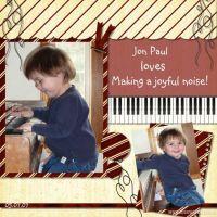 Jon-Paul-001-Page-2.jpg
