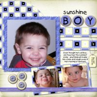 Julie_s-Spring-Kits-2007-000-JP-Sunshine-Boy.jpg