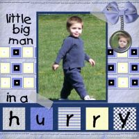 Julie_s-Spring-Kits-2007-001-Little-Big-Man.jpg