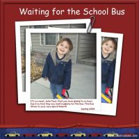 July-2008-_3-003-JP-School-Bus.jpg