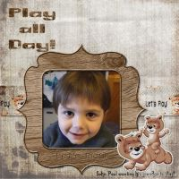 June-2008-002-JP-Play-All-Day.jpg