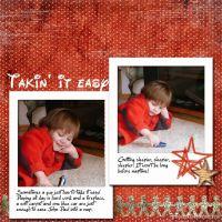 June-2008-_5-002-Page-1.jpg