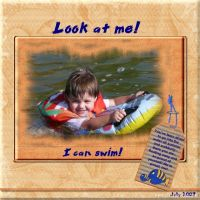 My-Scrapbook-001-JP-swimming-in-lake.jpg