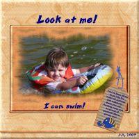 My-Scrapbook-001-JP-swimming-in-lake.jpg
