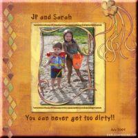 My-Scrapbook-003-JP-Sarah-Borgfeld-Beach.jpg