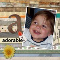 My-Scrapbook3-000-adorable.jpg