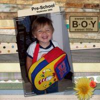 My-Scrapbook3-001-adorable-again.jpg