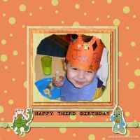 September-2007-_3-008-JP-B-Day.jpg