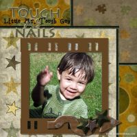 Tough-as-Nails-Jen-001-Mr_-Tough-Guy.jpg