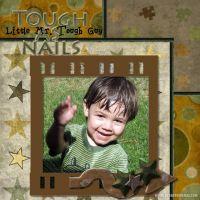 Tough-as-Nails-Jen-001-Mr_-Tough-Guy.jpg