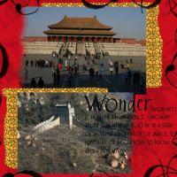 A-Year-Around-the-World-007-Page-8.jpg
