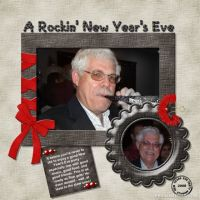 January-2008-006-New-Year_s-Eve-Ron.jpg