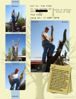 September-2007-_4-005-Ron-and-the-Tree.jpg