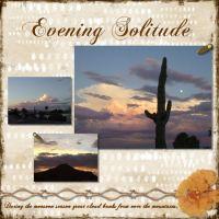 Arizona-003-Page-4.jpg