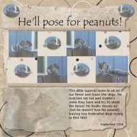 Challenge-2-000-Page-1.jpg
