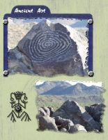 Desert-Museum-002-Page-3.jpg