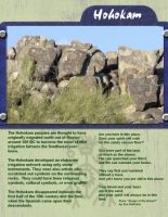 Desert-Museum-003-Page-4.jpg