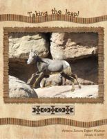 Desert-Museum-007-Page-8.jpg