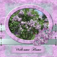 Moonbeam-Layouts-008-Lady-Lilac-City.jpg