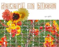 My-Scrapbook6-001-Page-2.jpg