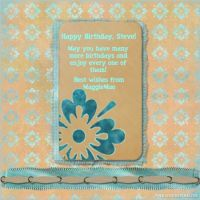 B-day-cards-002-Page-3.jpg