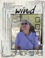 Blooming-Desert-004-Julie-in-Wind.jpg