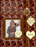 Chocolate-000-Page-1.jpg