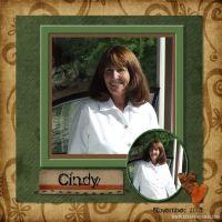Cindy_s-Visit-000-Cindy-Portrait.jpg