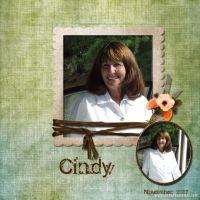 Cindy_s-Visit-000-Cindy-Portrait1.jpg