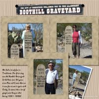 Cindy_s-Visit-002-Boothill.jpg