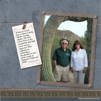 Cindy_s-Visit-005-Page-3.jpg