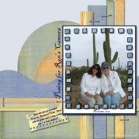 Cindy_s-Visit-006-Page-4.jpg