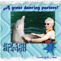 Copy-of-Dolphin-Dance-000-Page-1.jpg
