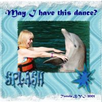 Dolphin-Dance-000-Page-1.jpg