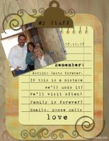 Donna_s-Masked-Templates-004-clipboard-moving-journaling.jpg