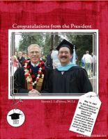 Graduation-Steve-001-The-President.jpg