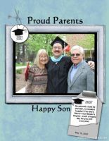 Graduation-Steve-003-The-Parents.jpg
