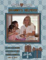 Jen-Hanson-001-Mocha-Blue-Grammy_s-Helpers.jpg