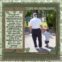Journaling-and-Lyrics-Challenges-002-Grandpa-JP-Journaling.jpg