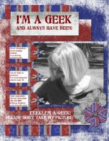 July-2007-002-Geek-Challenge-Dana-Conditt.jpg
