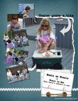 July-2007-3-004-Meals-on-Wheels.jpg