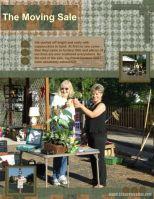 July-2007-_7-002-Moving-Sale---Jen---Remember-When.jpg