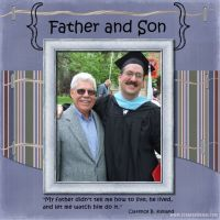 June-2007-002-Quote-Challenge-Father-Son.jpg