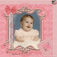 Mama-Tammy-001-Stephanie-Baby-Pic.jpg
